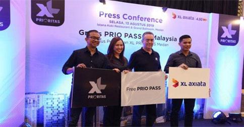 xl-prio-pass1.jpg