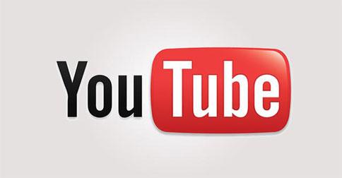 youtube14.jpg